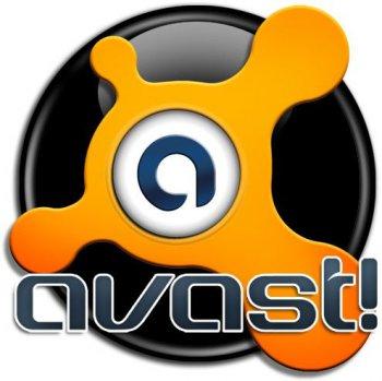 Avast! Free v.8.0