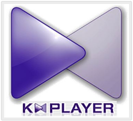 The KMPlayer 3.6.0.87