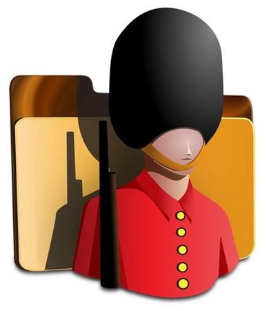 Folder Guard Professional v 9.0.0.1665 Final