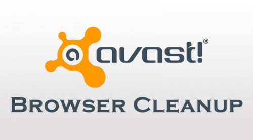 Avast! Browser Cleanup 8.0.4469.27