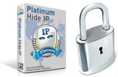 Platinum Hide IP 3.2.5.6
