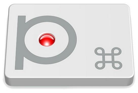 Punto Switcher 3.2.9 build 225 Beta
