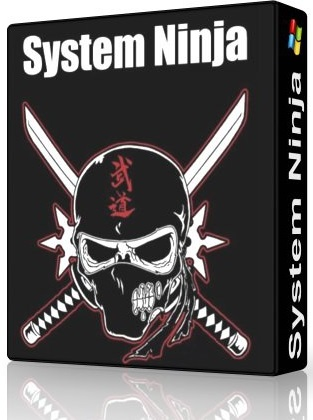 System Ninja 2.4.2