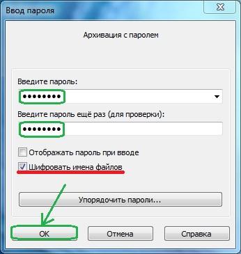 password10